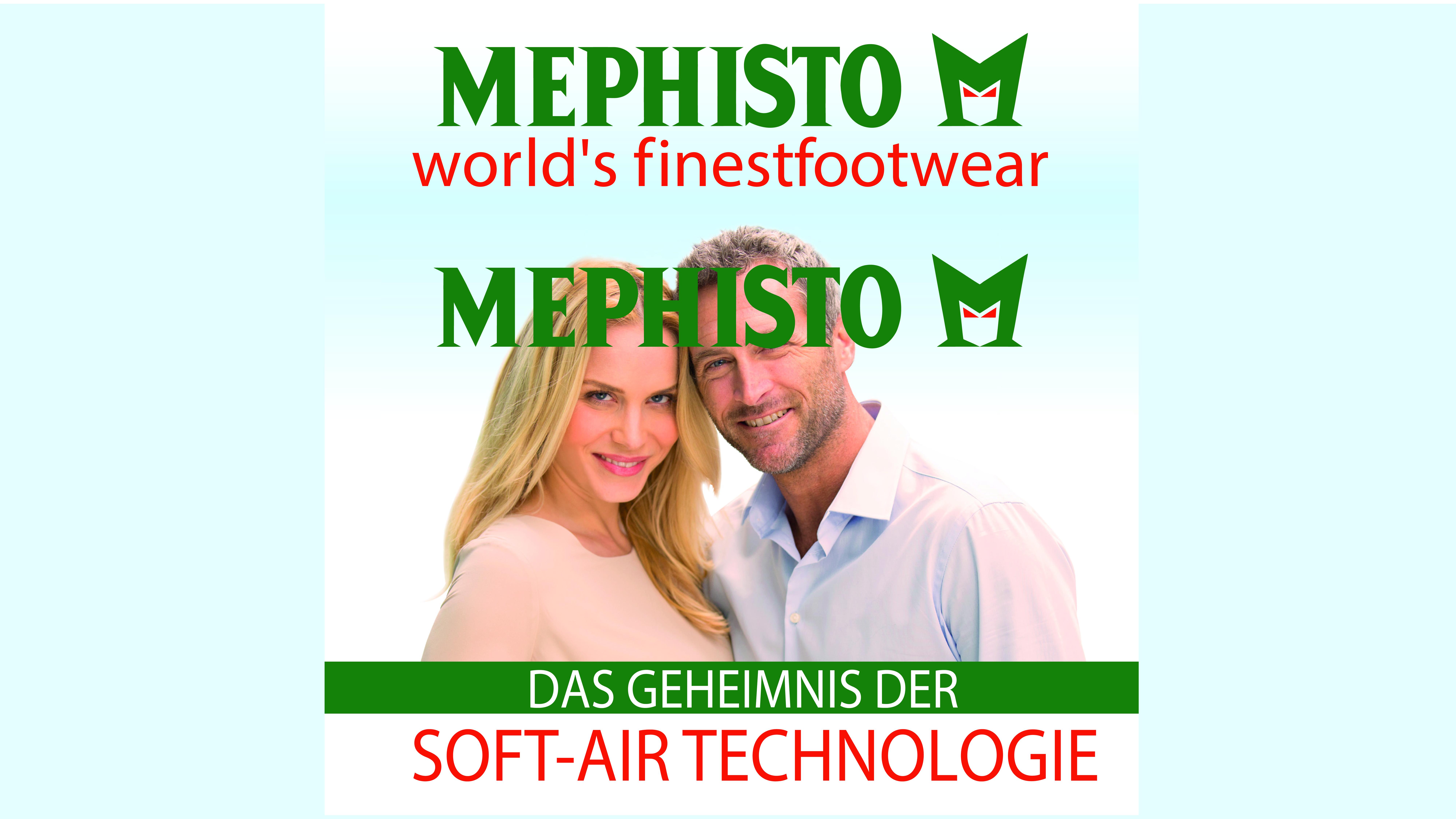 In Handarbeit von Meister-Schuhmachern gefertigt.