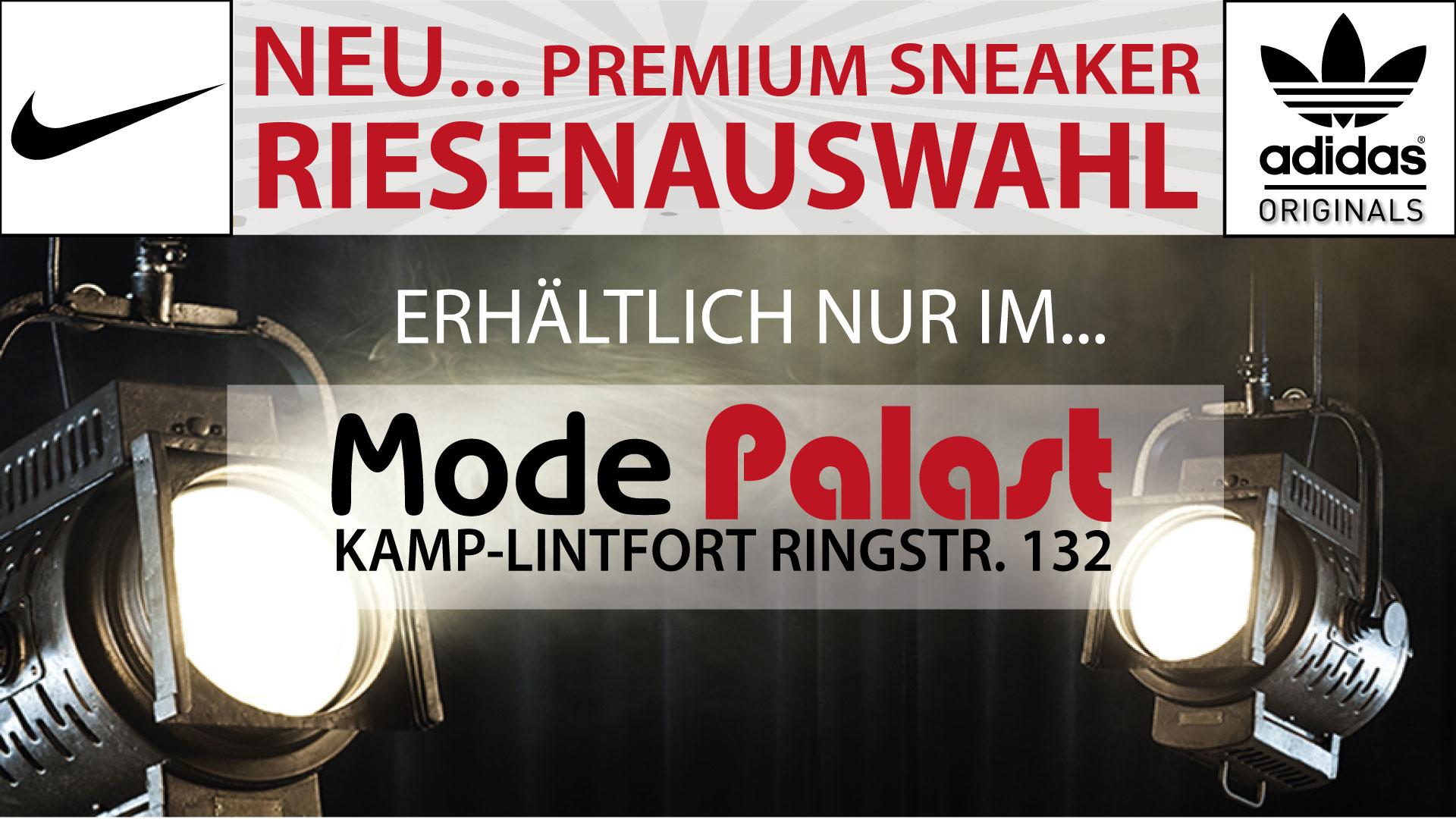 0b3350d3a1df5d Mode-Palast Kamp Lintfort